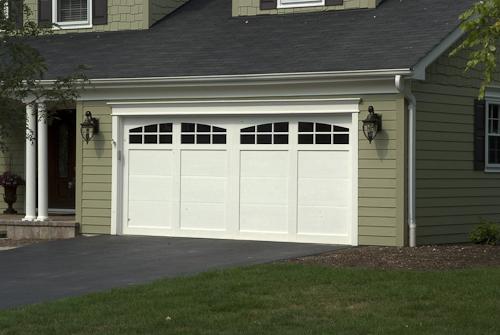 Archbold Ohio Garage Doors Archbold Ohio Garage Doors Garage Door