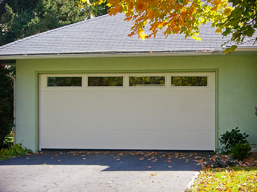 CIMG5388 & Archbold Ohio Garage Doors Gallery - Archbold Ohio Garage Doors